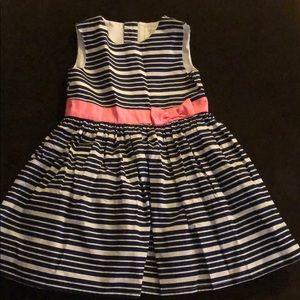 NWOT toddler dress